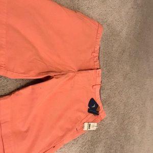 Men's tommy Bahama chino shorts